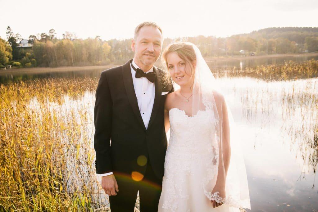 autumn-wedding-portrait-sweden-1024x683.jpg